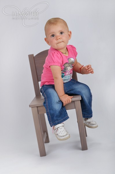 Детска фотография (4)
