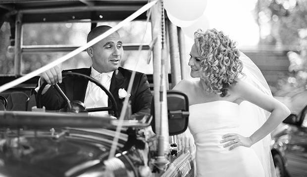 avtomobil-za-svatba