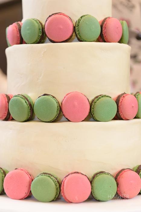 svatbeni-torti_002