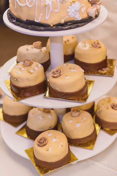 svatbeni-torti_003