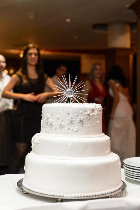 svatbeni-torti_007