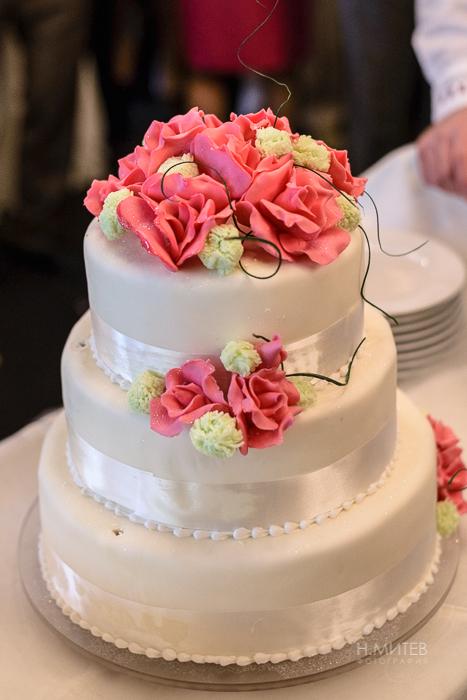 svatbeni-torti_011