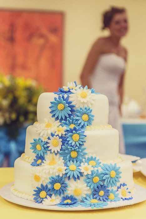 svatbeni-torti_012