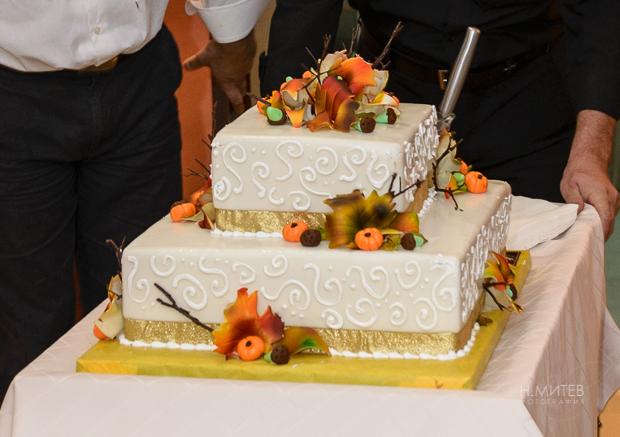 svatbeni-torti_013