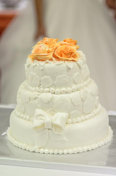 svatbeni-torti_015