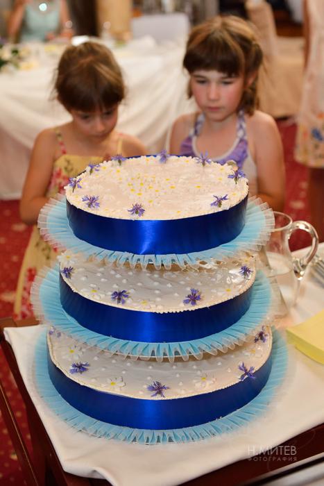 svatbeni-torti_017