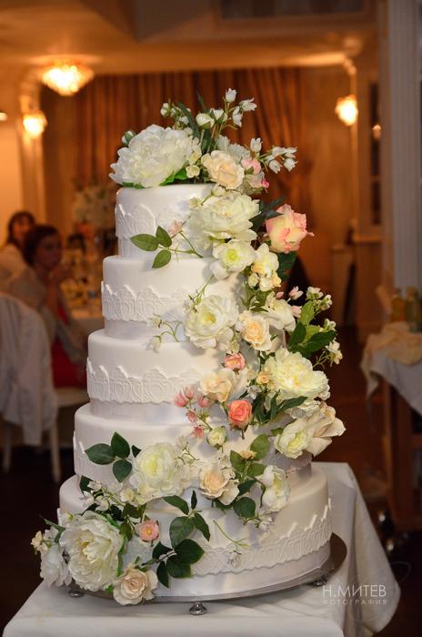 svatbeni-torti_019