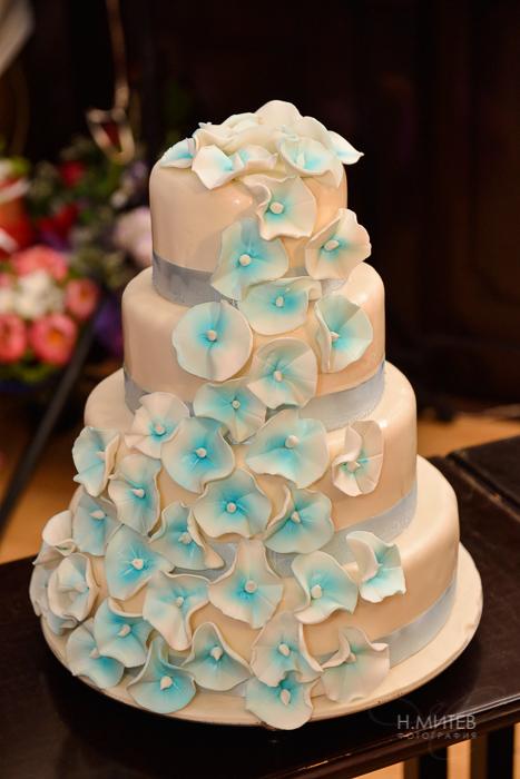 svatbeni-torti_021