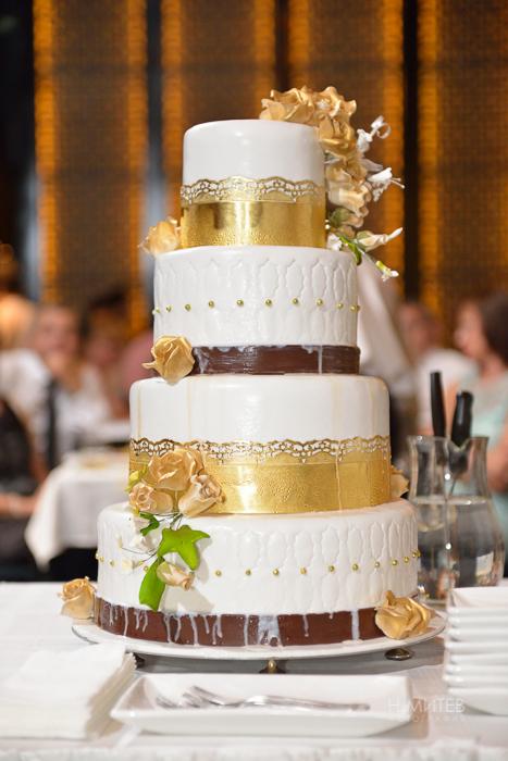svatbeni-torti_026
