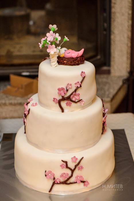 svatbeni-torti_027