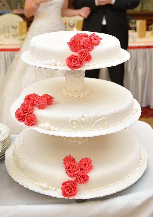 svatbeni-torti_028