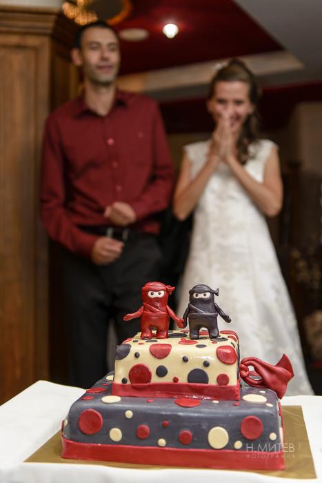 svatbeni-torti_030