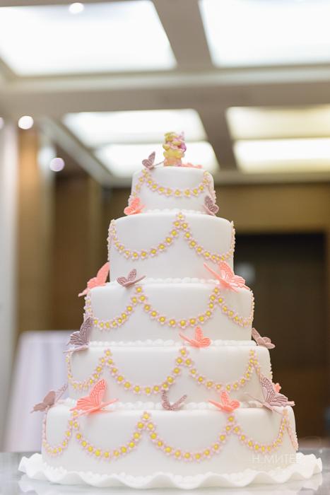 svatbeni-torti_031