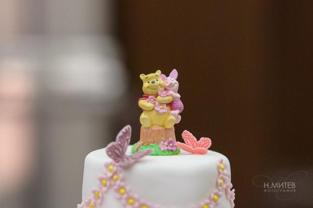 svatbeni-torti_032
