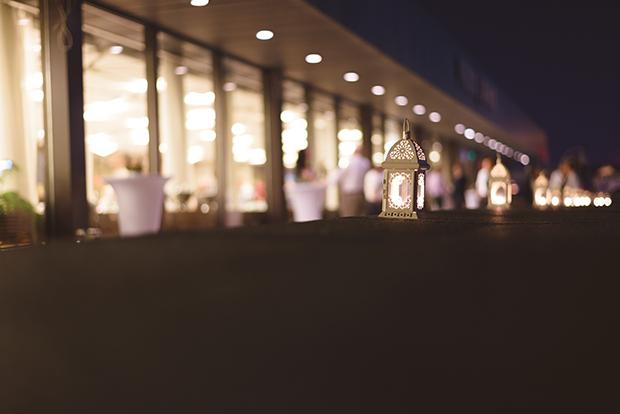 restorant-laura-2_009