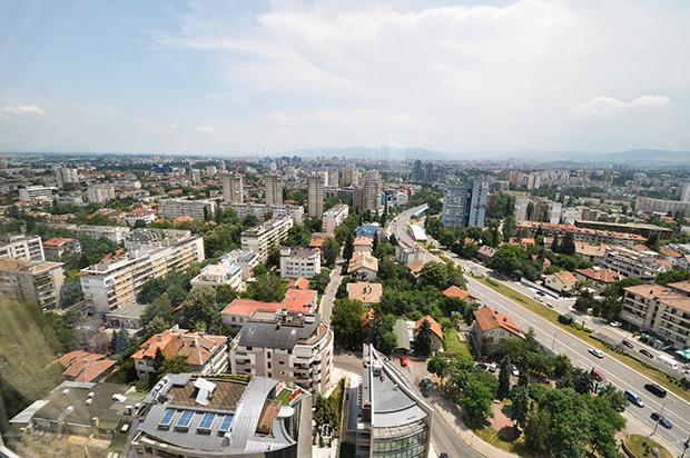 park-hotel-moskva-gore