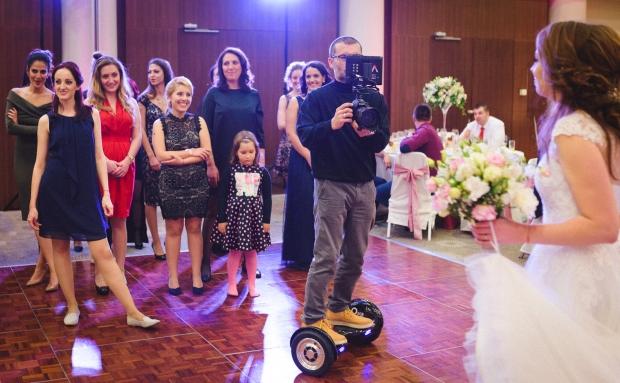 Бюджет на сватба